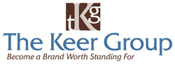 The Keer Group