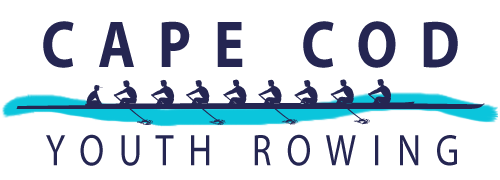 Cape Cod Youth Rowing